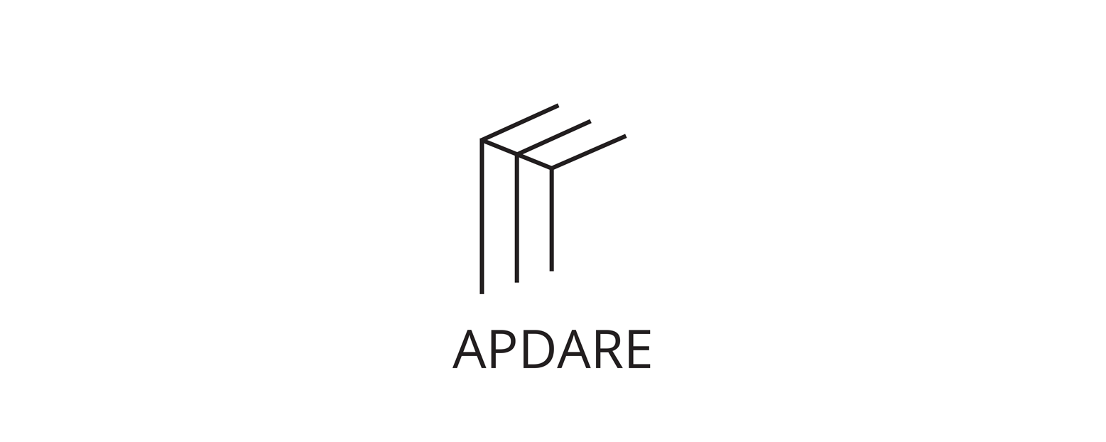 APDARE_B