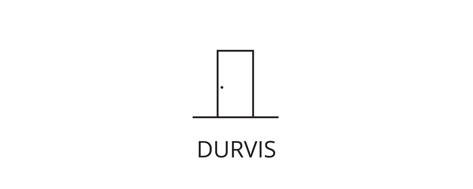 DURVIS_B