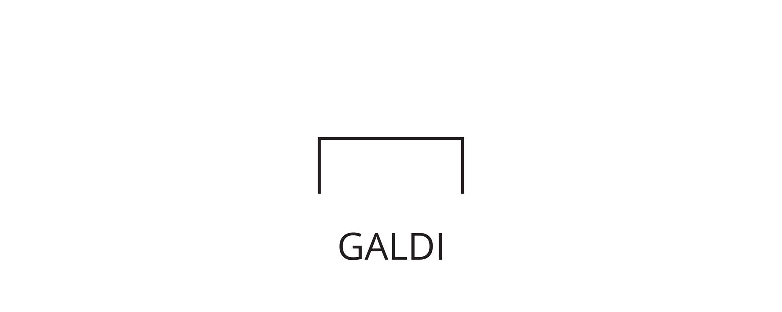 GALDI_B