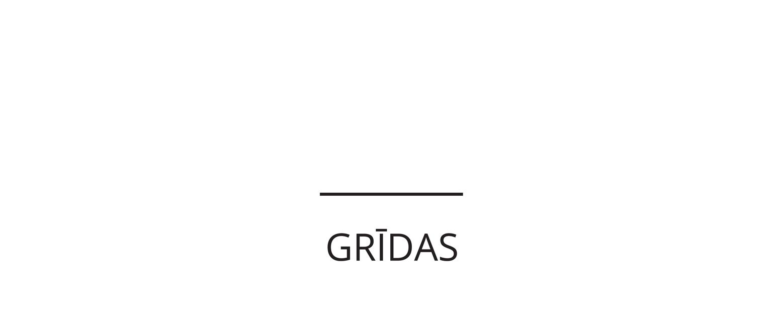 GRIDAS_B