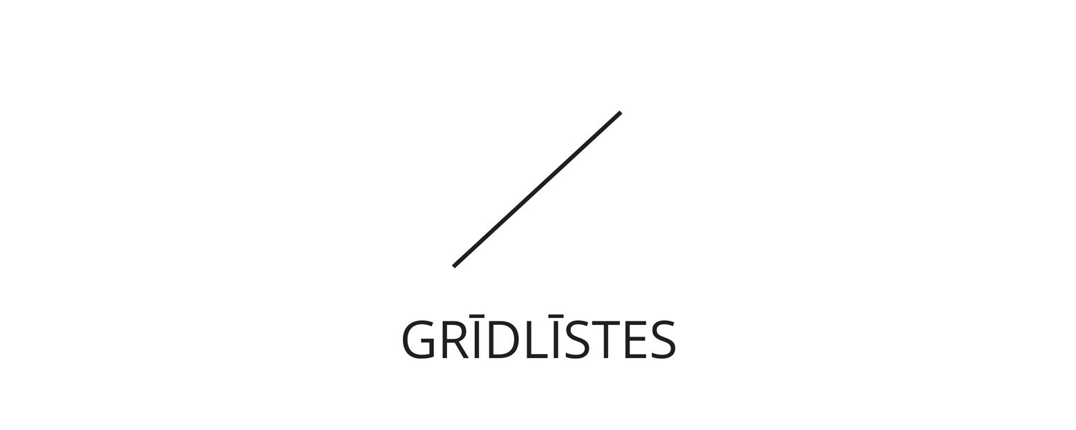 GRIDLISTES_B