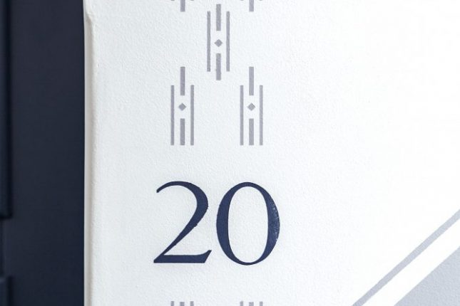 NR 42