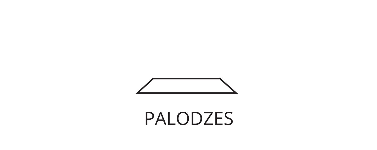 PALODZES_B