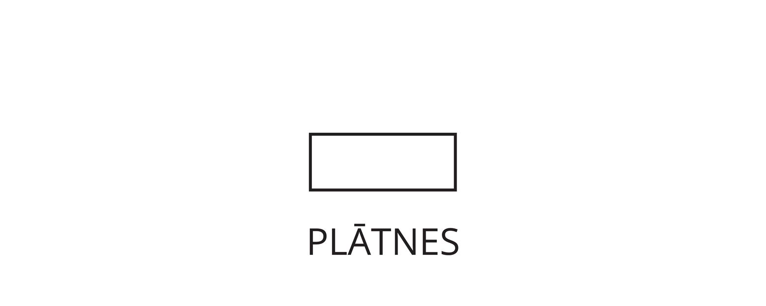 PLATNES_B