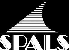 Spals logo