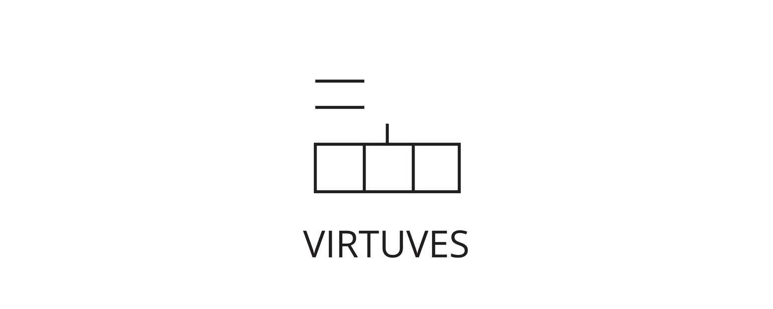 VIRTUVES_B